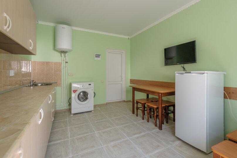 """Гостевой дом """"Сюзанна"""", Ново-Западная улица, 36 на 39 комнат - Фотография 45"""