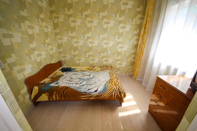 """Мини-гостиница """"Теремок"""", улица Осипенко, 27 на 5 номеров - Фотография 24"""