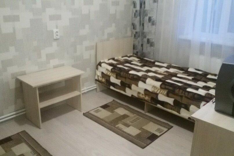 """Мини-гостиница """"Теремок"""", улица Осипенко, 27 на 5 номеров - Фотография 26"""