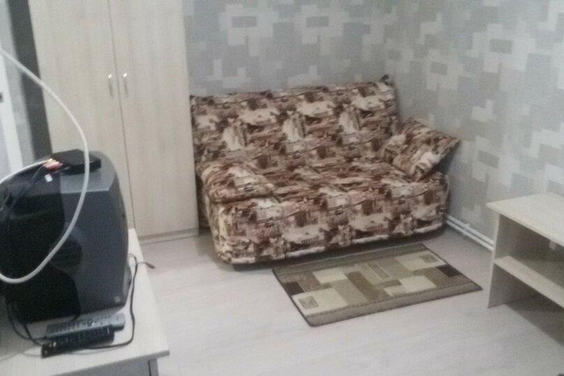 """Мини-гостиница """"Теремок"""", улица Осипенко, 27 на 5 номеров - Фотография 27"""