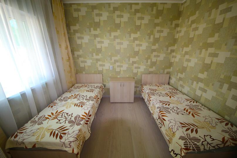 """Мини-гостиница """"Теремок"""", улица Осипенко, 27 на 5 номеров - Фотография 20"""