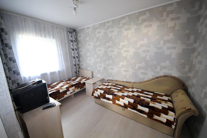 """Мини-гостиница """"Теремок"""", улица Осипенко, 27 на 5 номеров - Фотография 21"""