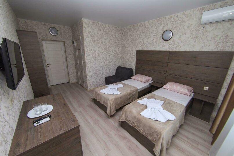 """Гостевой дом """"ЭЛЛЕОН"""", улица Декабристов, 127 на 20 комнат - Фотография 4"""