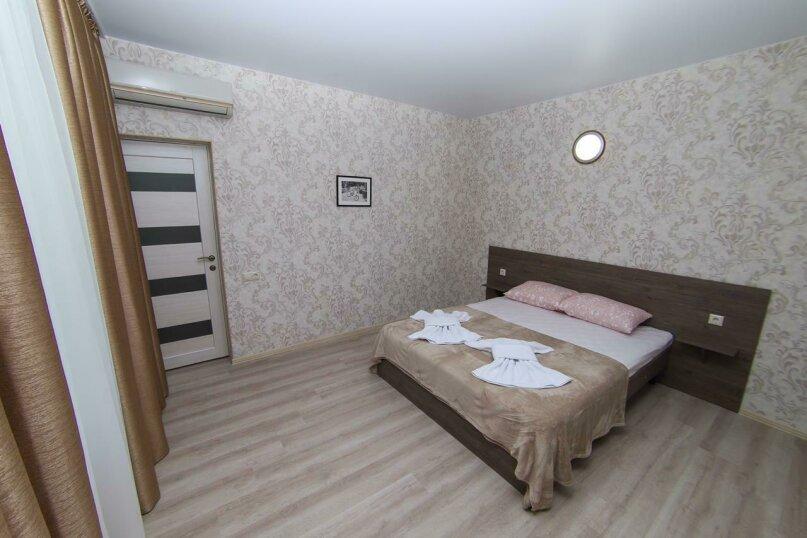 """Гостевой дом """"ЭЛЛЕОН"""", улица Декабристов, 127 на 20 комнат - Фотография 5"""