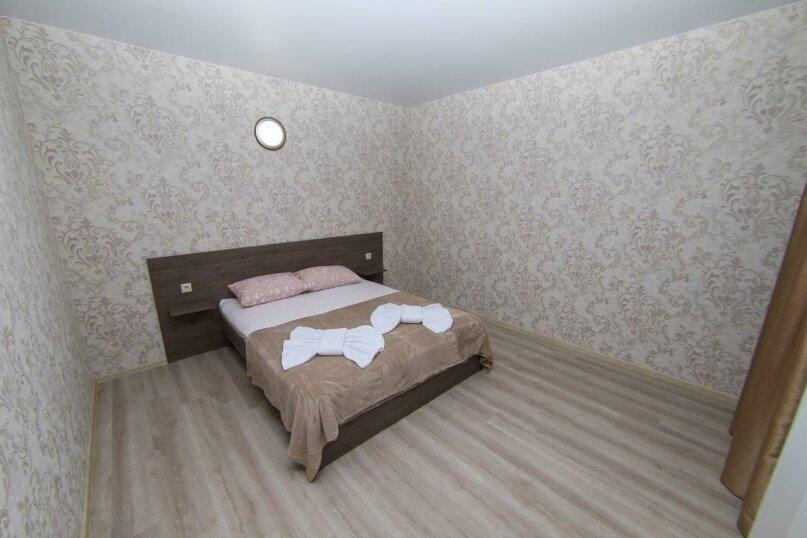 """Гостевой дом """"ЭЛЛЕОН"""", улица Декабристов, 127 на 20 комнат - Фотография 7"""
