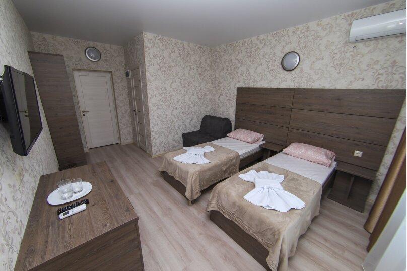 """Гостевой дом """"ЭЛЛЕОН"""", улица Декабристов, 127 на 20 комнат - Фотография 31"""