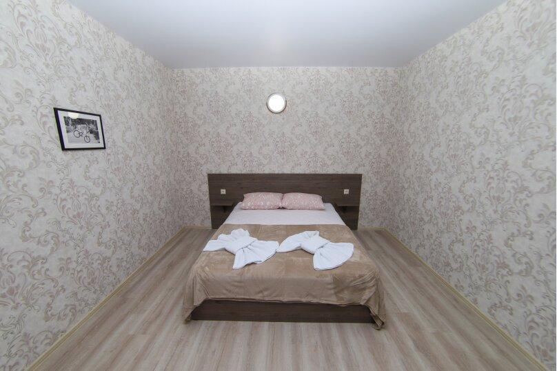 """Гостевой дом """"ЭЛЛЕОН"""", улица Декабристов, 127 на 20 комнат - Фотография 37"""