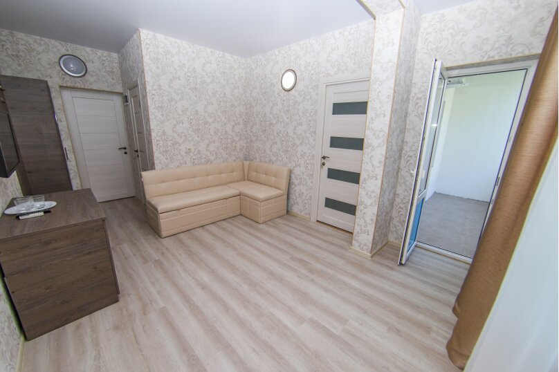 """Гостевой дом """"ЭЛЛЕОН"""", улица Декабристов, 127 на 20 комнат - Фотография 38"""
