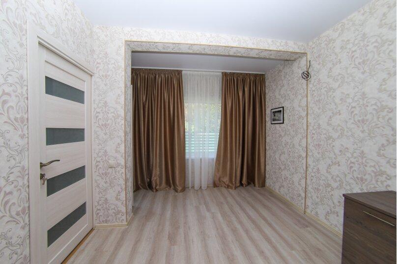 """Гостевой дом """"ЭЛЛЕОН"""", улица Декабристов, 127 на 20 комнат - Фотография 42"""