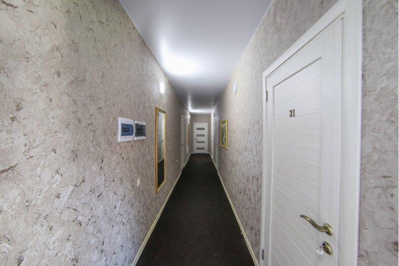 """Гостевой дом """"ЭЛЛЕОН"""", улица Декабристов, 127 на 20 комнат - Фотография 44"""