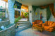 Номер 1- личная зона отдыха, два входа, Тенистая Аллея, 17, Судак с балконом - Фотография 8