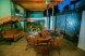 Номер 1- личная зона отдыха, два входа, Тенистая Аллея, 17, Судак с балконом - Фотография 9