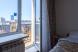 1-комн. квартира, 33 кв.м. на 4 человека, Московский проспект, 205, Санкт-Петербург - Фотография 4