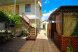 Мини-гостиница , улица Осипенко, 27 на 5 номеров - Фотография 4