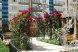 1-комн. квартира, 65 кв.м. на 4 человека, улица Полупанова, 27Ж, Евпатория - Фотография 9