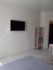 1-комн. квартира, 45 кв.м. на 3 человека, Античный проспект, 10, Севастополь - Фотография 1