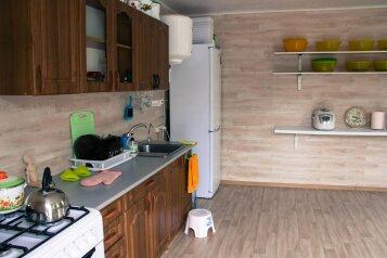 Гостевой дом в Севастополе, СНТ Парус, 113 на 7 номеров - Фотография 3