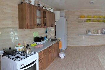 Гостевой дом в Севастополе, СНТ Парус, 113 на 7 номеров - Фотография 4