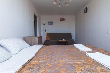 1-комн. квартира, 33 кв.м. на 4 человека, Московский проспект, 205, Санкт-Петербург - Фотография 2