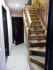 Квартира (двухкомнатная) 1 этаж, Виноградная улица, 4 на 2 номера - Фотография 3