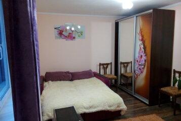 Квартира (двухкомнатная) 1 этаж, Виноградная улица, 4 на 2 номера - Фотография 4