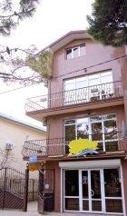 Гостевой дом, Колхозная улица, 75 на 8 номеров - Фотография 1