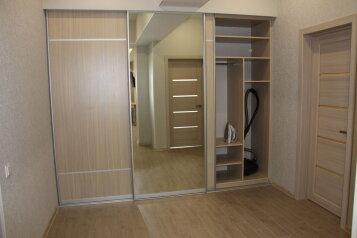 1-комн. квартира, 65 кв.м. на 4 человека, улица Полупанова, 27Ж, Евпатория - Фотография 4