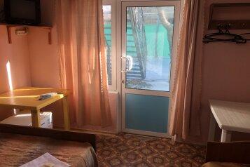 Гостевой дом , Советская улица, 40А на 37 комнат - Фотография 1