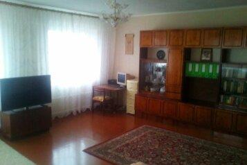 Дом, 150 кв.м. на 8 человек, 2 спальни, улица Косиора, 36А, Широчанка, Ейск - Фотография 2