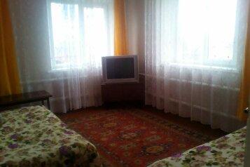 Дом, 150 кв.м. на 8 человек, 2 спальни, улица Косиора, 36А, Широчанка, Ейск - Фотография 4