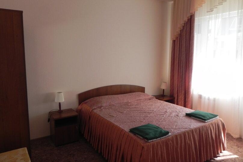 Гостевой дом Эдельвейс, Пионерский проспект, 103 на 10 комнат - Фотография 21