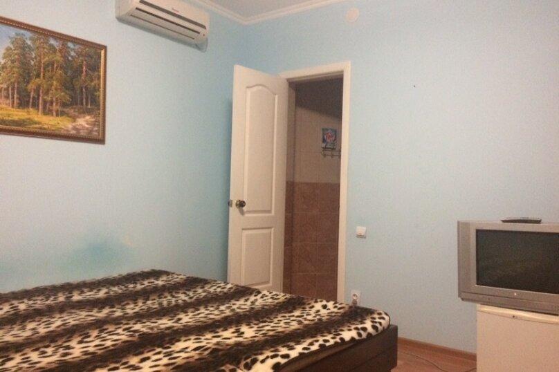 """Гостевой дом """"ЛИКА"""", Солнечная улица, 1 на 10 комнат - Фотография 51"""