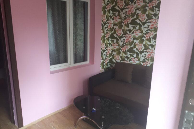 """Отель """"Light House"""", улица Александра Казбеги, 4 на 16 номеров - Фотография 9"""