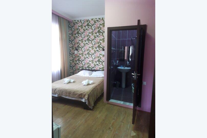 """Отель """"Light House"""", улица Александра Казбеги, 4 на 16 номеров - Фотография 10"""