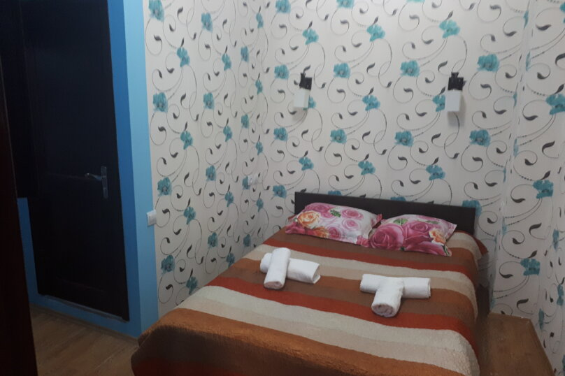 """Отель """"Light House"""", улица Александра Казбеги, 4 на 16 номеров - Фотография 12"""