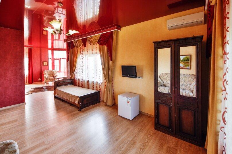 """Гостевой дом """"На Ялтинской 2"""", Ялтинская улица, 2 на 12 комнат - Фотография 5"""