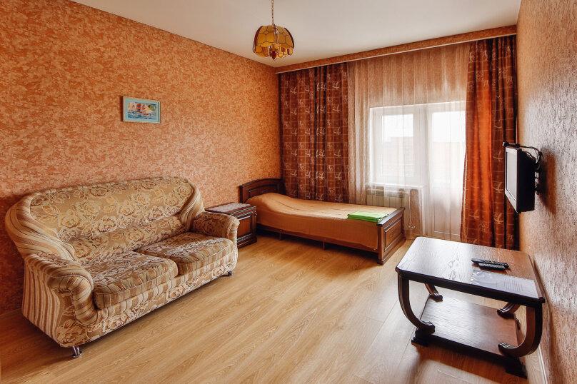 """Гостевой дом """"На Ялтинской 2"""", Ялтинская улица, 2 на 12 комнат - Фотография 7"""