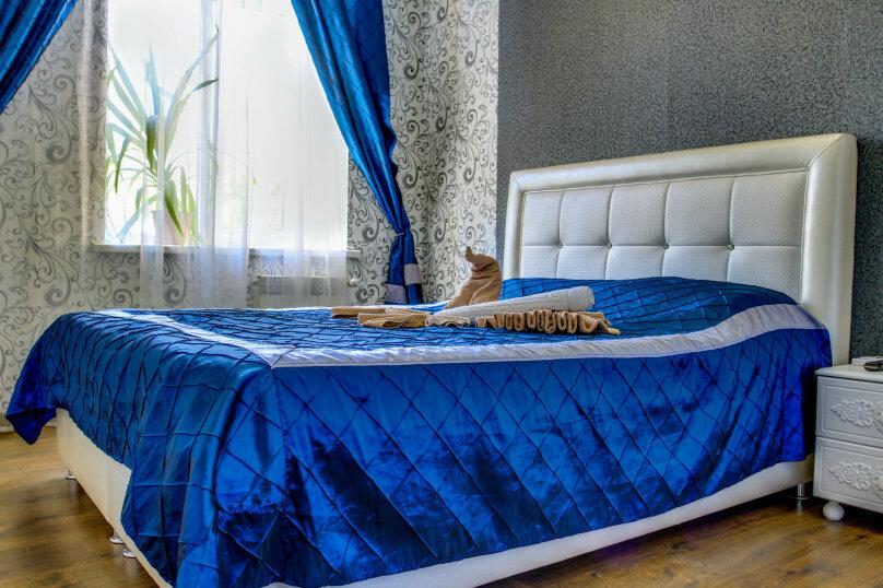 """Мебелированные комнаты""""Элита"""", Серова, 4 на 4 номера - Фотография 11"""