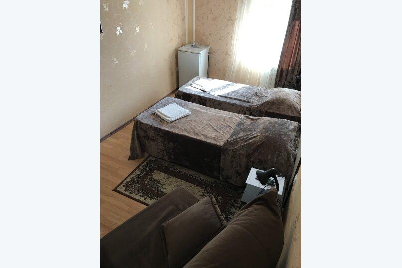"Гостевой дом ""Diamond"", улица Согласия, 14 на 16 комнат - Фотография 47"