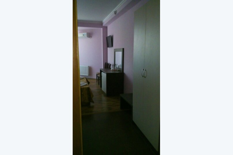 """Гостиница """"Валентина-2"""", Благовещенский переулок, 20 на 20 комнат - Фотография 37"""