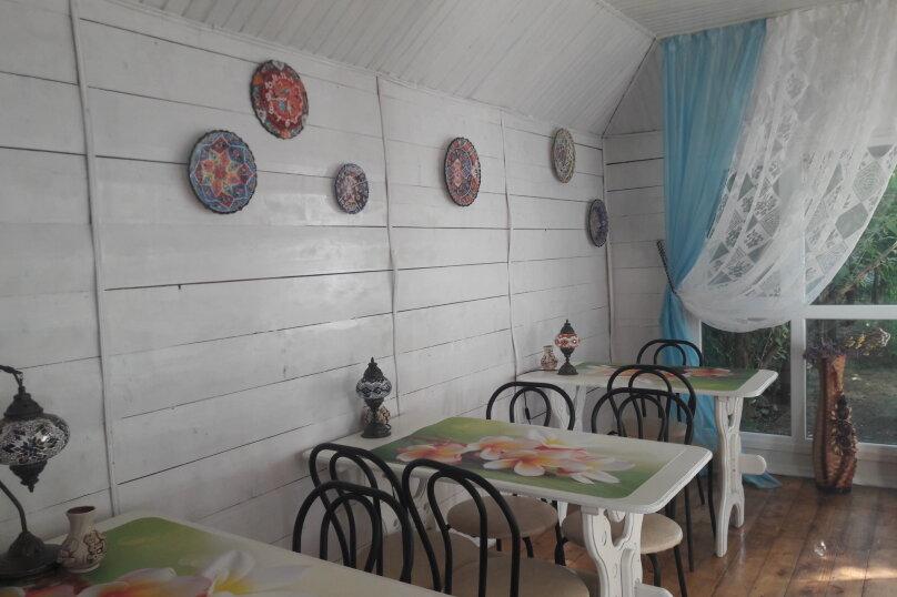 """Гостиница """"Ассоль"""", улица Агафонова, 68 на 25 комнат - Фотография 24"""