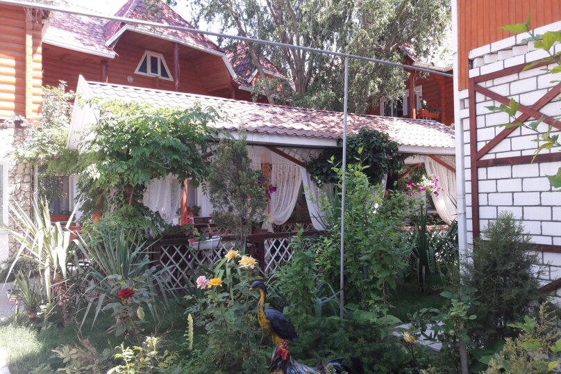 """Гостиница """"Ассоль"""", улица Агафонова, 68 на 25 комнат - Фотография 29"""