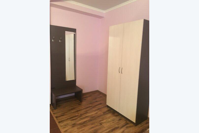 """Гостиница """"Валентина-2"""", Благовещенский переулок, 20 на 20 комнат - Фотография 25"""