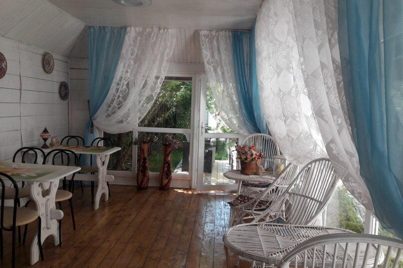 """Гостиница """"Ассоль"""", улица Агафонова, 68 на 25 комнат - Фотография 30"""