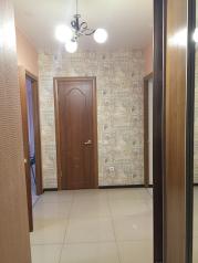 2-комн. квартира на 5 человек, улица Ленина, 417Б, Ленинский район, Ставрополь - Фотография 1