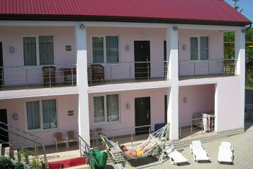 Мини отель, улица Сипягина, 1 на 2 номера - Фотография 1