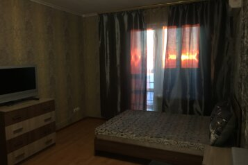 1-комн. квартира, 35 кв.м. на 4 человека, улица Сибгата Хакима, 46, Казань - Фотография 3