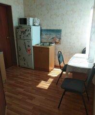 1-комн. квартира, 28 кв.м. на 5 человек, улица Старшинова, Геленджик - Фотография 2