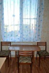 1-комн. квартира, 28 кв.м. на 5 человек, улица Старшинова, Геленджик - Фотография 4