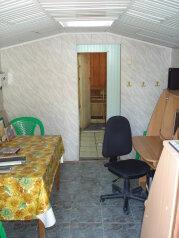 Гостевой дом для отдыхающих, улица Победы, 110 на 5 номеров - Фотография 2